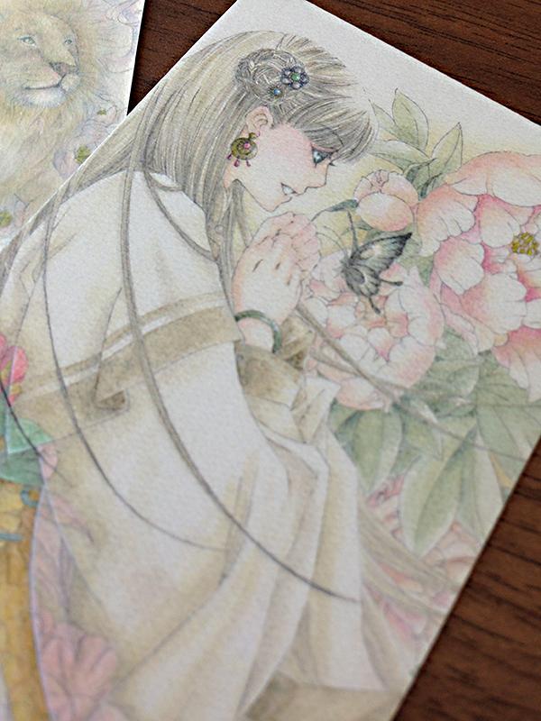 草乃 名刺02