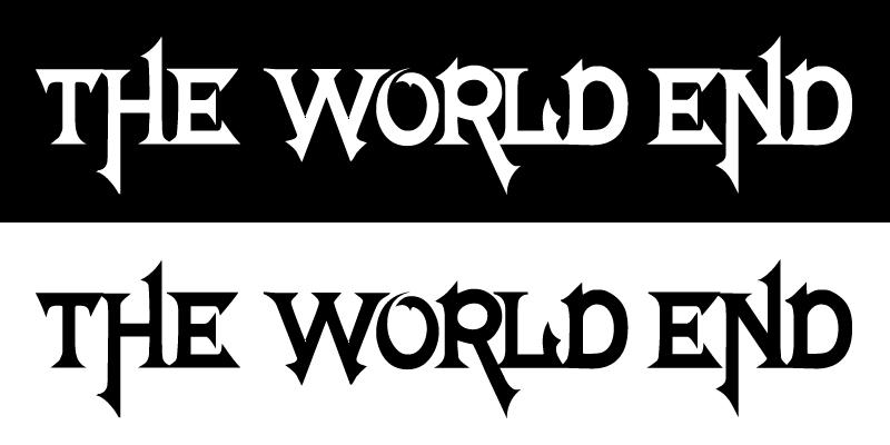 logo_we_02