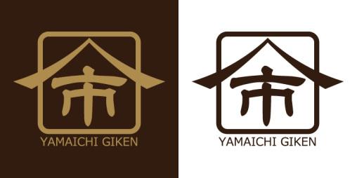 logo_yamaichi_01