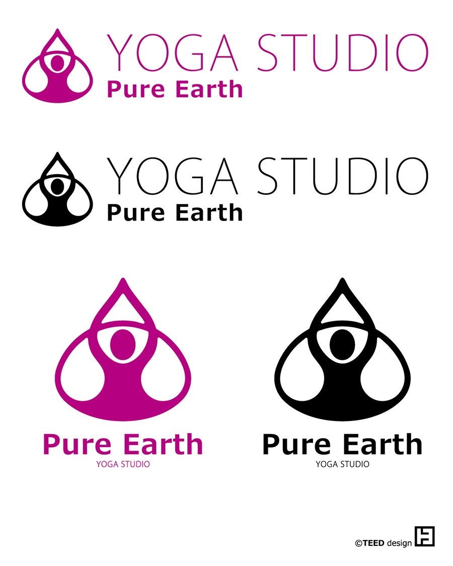 pure_earth