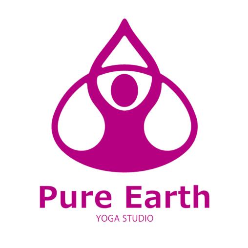 pure_earth