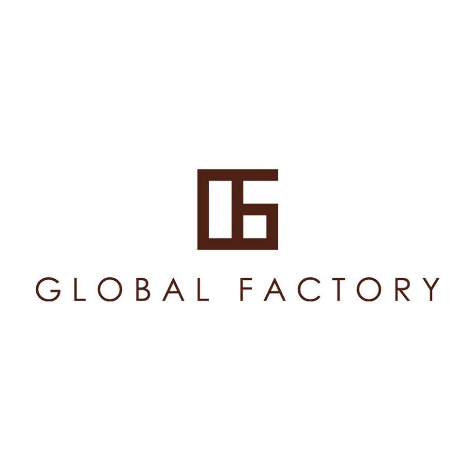有限会社グローバルファクトリー