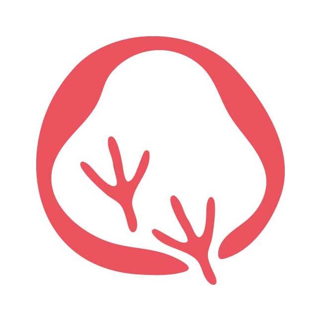 Tienda MASAKITO_logo