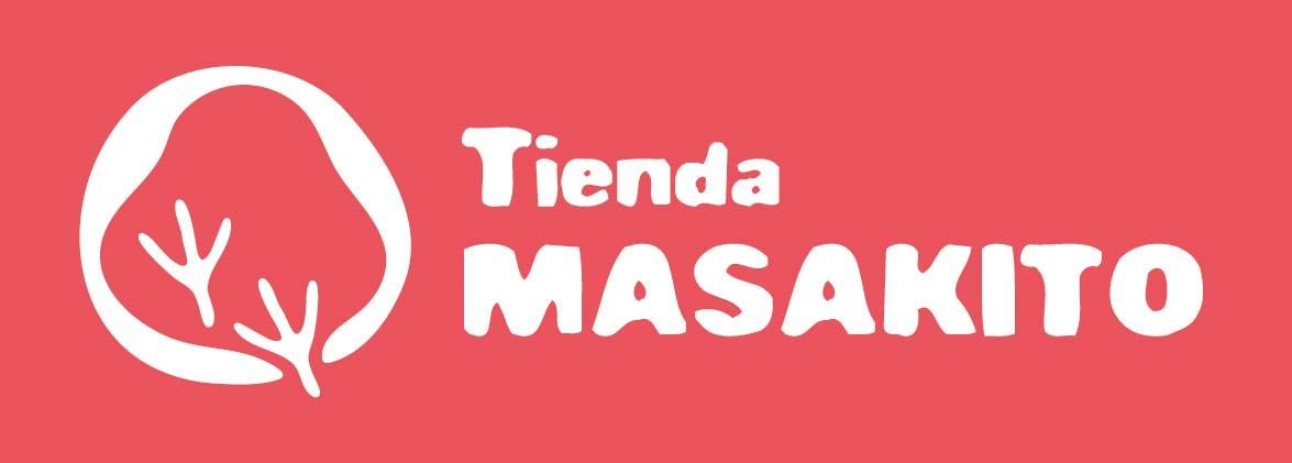 Tienda MASAKITO4
